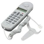 Prüfungsleitung Vermessungslinie Telefonleitung dedizierten Maschine Anschlüsse Joiner Instrumente und Werkzeuge