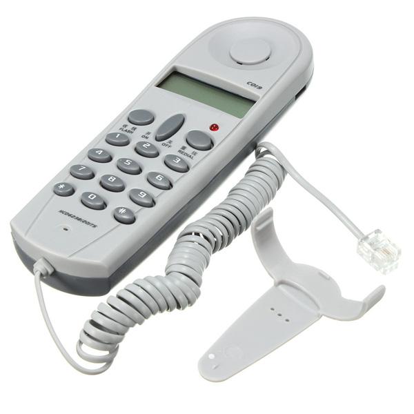 Kontrollera Enkät Linje Telefonlinje Dedikerad Maskin Kontakter Joiner Instrument & Verktyg