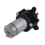 DC 24V 20W Hand Generator Wind Hydraulische Notstrom Dynamotor Instrumente und Werkzeuge