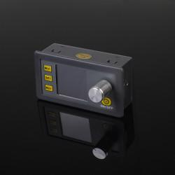 DP20V2A Programmerbar Strömförsörjning Konverter Konstant Spänning Ström