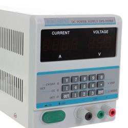 DPS 305BM 30V 5A DC Digital Control Laboratory einstellbare Stromversorgung