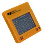 DSO112 2MHz Pekskärm TFT Digital Mini Oscilloskop Instrument & Verktyg
