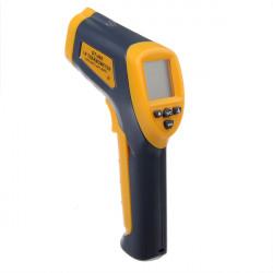 DT-480 Beröringsfri Laser Infraröd Digital IR Termometer Gun