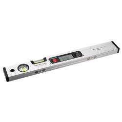 Digital Level 360 Degree Range Angle Finder  Magnetic Inclinometer