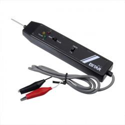 Digital Logic Probe Pen for PCB Måling Analyzer Circuit Tester