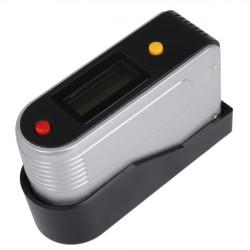 ETB-0686 Glansmätare Glossiness Meter Tester 60 Graders 0-200GU