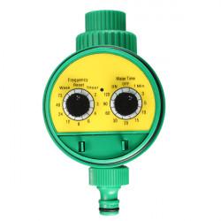 Elektronische Automatik Wasser Timer Bewässerung Bewässerung System Controller