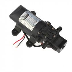 FLO 2202a 12V DC 80 psi Membrandruckwasserpumpe
