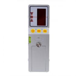Fd-9 Laser Level Detector Outdoor Accessories Laser Signal Receiver