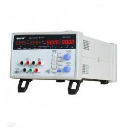 Hantek PPS2320A 3CH 30V 3A Programmable Adjustable DC Power Supply