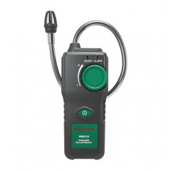 MASTECH MS6310 brennbares Gas Leck Erdgas Tester