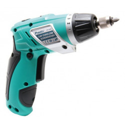 ProsKit PT-1361F Rechargeable Cordless Automatic Electric Screwdriver