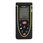 SW-40 40m Laser Distance Meter Rangefinder Distance Meter Measurement Professional Instruments & Tools