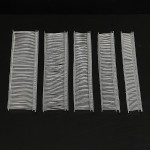 Standard Storlek Garment / Kläder / Kläder Pris Label Tag 1000 Barbs Instrument & Verktyg