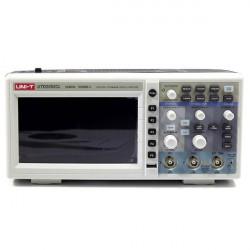 """UNI-T UTD2052CL 7.0"""" LCD 50MHz Professional Digital Oscilloskop"""
