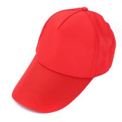 Schweißhelm Kappe Kopf Schweißer Schutz Arbeitskleidung Hard Hat