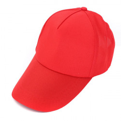 Svetshjälm Cap Hat Head Svetsare Protection Work Wear Hard Hat