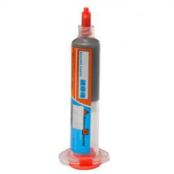 XG Z40 10cc Spritze Lotpaste Flux Sn63 / Pb37 25 45um Einfügen