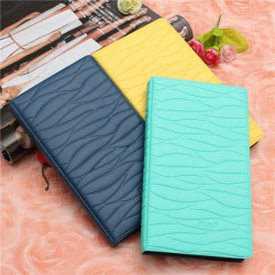72 Pockets Instant Name Card Picture Album Case Polaroid Photo For Fuji Instax