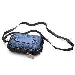 A4 Universal Card Cameras Bag For Canon Nikon Sony Fujifilm Samsung Panasonic And So On