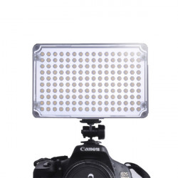 Aputure Amaran AL-H160 LED Video Light CRI 95+ 160 Led Camera Video Light