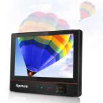 "Aputure V-Screen VS-3 7"" IPS Field LCD-skærm HD Display HDMI Foto & Video"