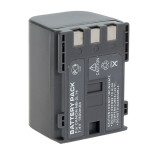 CANON NB-2L14 Rechargeable 1800mAh 7.4V Li-ion Protected Battery Photography & Camera Acc