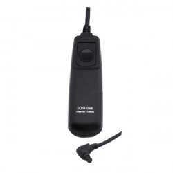 Canon Shutter Cable Release Compatible With 1D 1DS EOS5D Etc