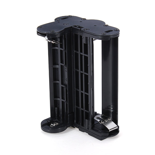 D-BH109 Lithium Battery Holder AA Battery Holder For Pentax Camera Photography & Camera Acc