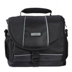 D2 Digital Camera Shoulder Case Bag For Canon Nikon DSLR SLR