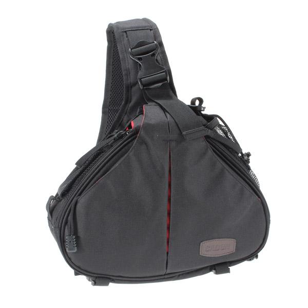 Fashion K1 Casual DSLR Camera Shoulder Bag For Camera Photography & Camera Acc