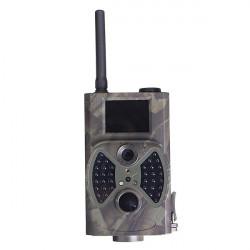 HC-300M HD 12MP 940nm MMS GPRS Scouting Infrarød Trail Jagt Kamera