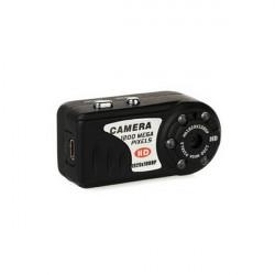 Mini HD Vision 12MP HD Cameras Micro Camera 1080P Aerial Camera
