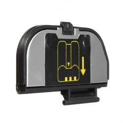 New Battery Chamber Unit Cover/Door For Nikon D50 D70 Camera