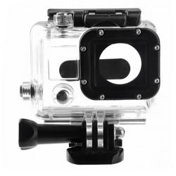 Wasser wasserdichte Gehäuse Case für GoPro Hero 3 ST 28
