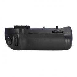 Vertical Pro Battery Grip For Nikon D7100 MB-D15 Camera EN-EL15