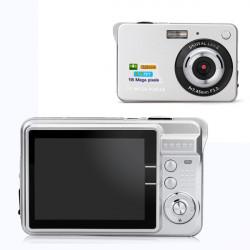 WINAIT 16 Million Pixels Interface USB2.0 Mic 2.7 Inch Digital Camera