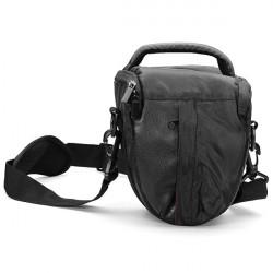 Waterproof Camera Case Bag For Nikon DSLR D7100 D7000 D5200