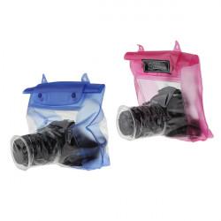 Wasserdicht DSLR SLR Kameratasche für Canon Nikon und andere