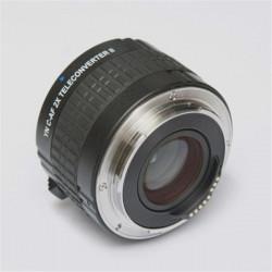 YN-2.0X II Teleconverter Auto Focus Mount Lens For Canon EOS EF Lens