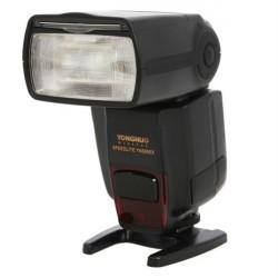 YONGNUO YN565EX Blixt Speedlite för Nikon Canon Kamera med TTL