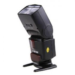 YinYan CY-450M Hot Shoe Electronic Flash Speedlight For Canon /Nikon