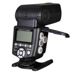 Yongnuo TTL Blitz Speedlite YN-500EX TTL for Canon 5DII 5DIII 7D