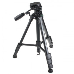 Yunteng 690 Tripod For SLR Camera/Portable Traveling Tripod+Bag