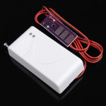 433MHz Wireless Water Leak Sensor For Home Alarm Security Security System & Protection