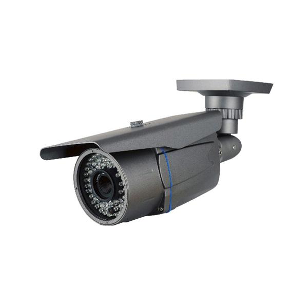 48LED SV-VI50K Vari-Focal SONY 600 / 700TVL 50M IR Range Säkerhet Kamera Säkerhetssystem & Övervakning