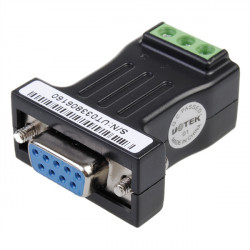 Automation 9 PIN RS-232 to RS-485 Bi-directional Converter