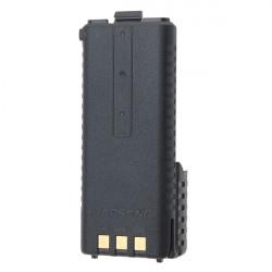 BL-5L 3800mAh Li-ion Battery for BaoFeng UV-5R Series Walkie Talkie