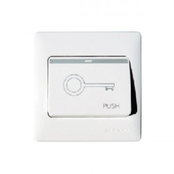 Door Open Button Switch for Door Access Control System