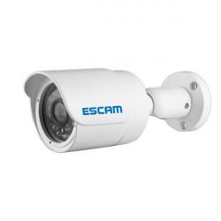 ESCAM 2,0 Megapixel HD 1080P Netz IR IP Überwachungskamera HD3100